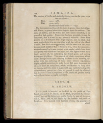 The History of Jamaica -Page 122